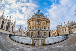 Oxford Photo Gems image 3