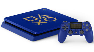 PlayStation Days of Play sale coming, with limited edition PS4 you can win