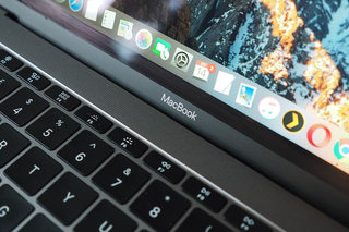 What is the Apple Star N84? ARM hybrid, touchscreen MacBook or just a new iPhone?