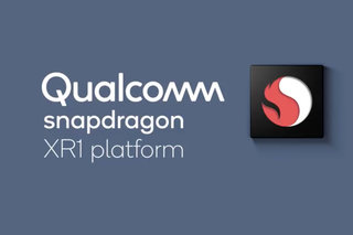 Qualcomm XR1 is a dedicated chip for low-cost AR/VR