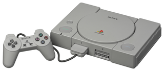 Sony plans own NES Classic Mini rival with a retro PSOne relaunch image 2