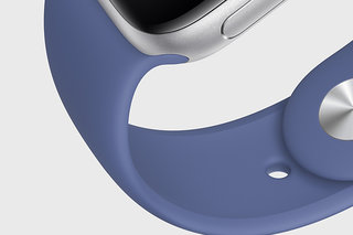 New Apple Watch 'summer colours' bands available alongside matching iPhone 11 cases