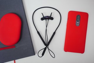 OnePlus Bullets Wireless image 1