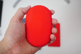 OnePlus Bullets Wireless image 3