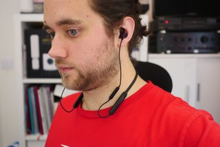 OnePlus Bullets Wireless image 4