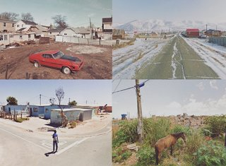 Brilliant Instagram images taken without ever leaving home
