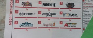 Fortnite Coming To Nintendo Switch To Be Announced At E3 2018 image 2