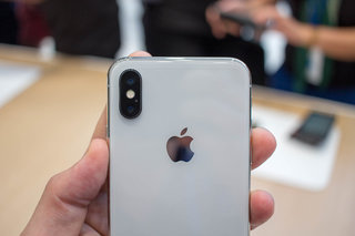 Apple might copy P20 Pro and give next iPhone X three rear cameras