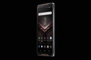 Asus ROG Phone takes on Razer for gaming, world's first with 3D vapour-chamber cooling