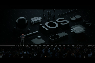 Apple announces iOS 12 with Measure, Screen Time, Memoji, and more