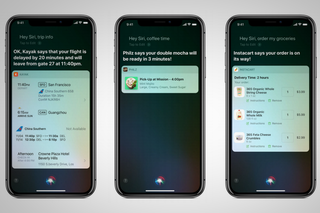 What are Siri Shortcuts and how do they work?