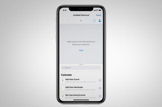 What Are Siri Shortcuts And How Do They Work image 7