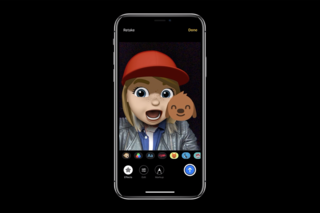 Memoji: Apple does a Samsung in offering your own customisable animated avatar