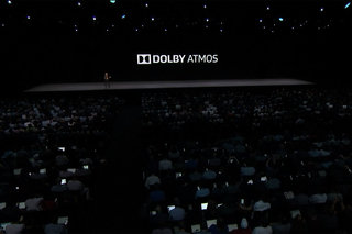 Apple adds Dolby Atmos to Apple TV 4K, will upgrade your library for free