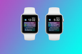 Whats New In Apple Watchos 5 image 3