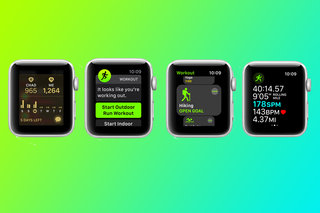 Whats New In Apple Watchos 5 image 5