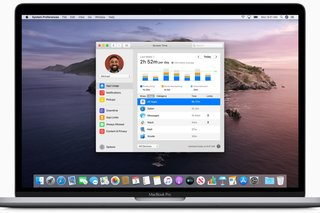 Requisitos de sistema do macOS Catalina: Quais Macs suportam o macOS 10.15?