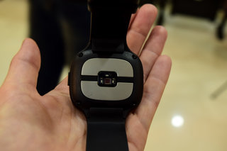 Asus VivoWatch BP initial review Read your blood pressure on the go image 5