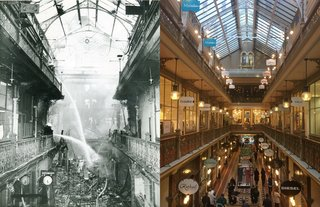 before and after photos from around the world image 16