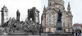 before and after photos from around the world image 52