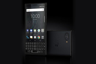 BlackBerry Key2 full spec list revealed, Snapdragon 660, 6GB RAM and much more