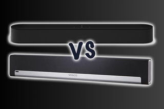 Sonos Beam vs Sonos Playbar: Which is the best Sonos sound bar for you?