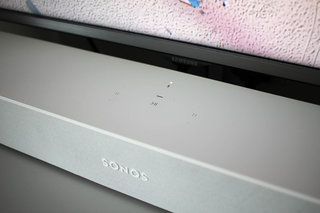 Sonos Beam Review image 10