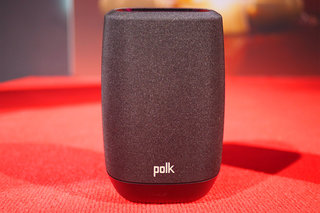 Polk Assist Preview Google Home with better sound image 1