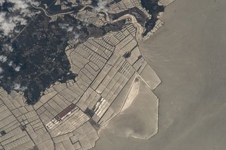 Amazing images from the International Space Station image 21