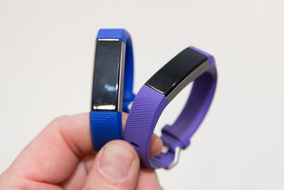 Got a kid? Fitbit's Ace fitness tracker for children is now available