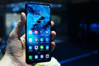 Vivo NEX review image 1