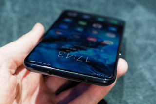 Vivo Nex Review image 13
