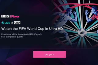 How To Watch The World Cup Online On Tv On Your Phone In 4k And From Abroad image 8