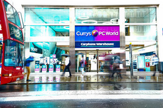Currys PC World admits massive data breach involving millions of cards and personal records