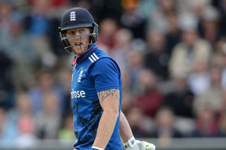 Sky to give cricket the 4K treatment, starting with England T20 and ODI matches