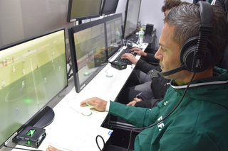 What is VAR and how will it be used in the Premier League this season?