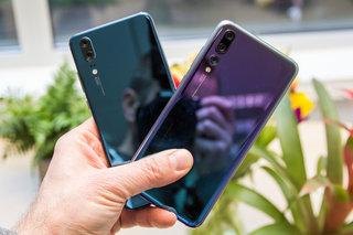 Huawei announces 6 million P20 smartphones sold: What's all the fuss about?