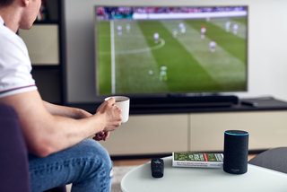 Alexa can now help you gen up on the World Cup image 2