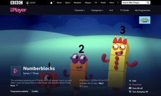 How to watch BBC iPlayer in the US and elsewhere image 2