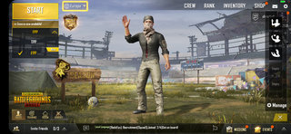 Pubg Mobile Version 6 image 10