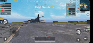 Pubg Mobile Version 6 image 6