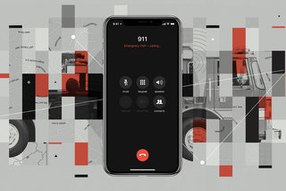 This iOS 12 feature share your location with US emergency services