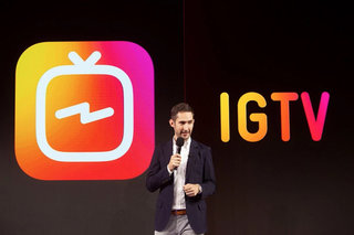 Instagram video: What is IGTV and how does it work?
