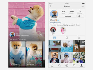 Igtv Everything You Need To Know About Instagrams Video App image 2