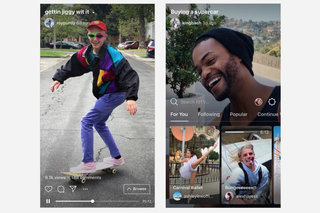 Igtv Everything You Need To Know About Instagrams Video App image 3