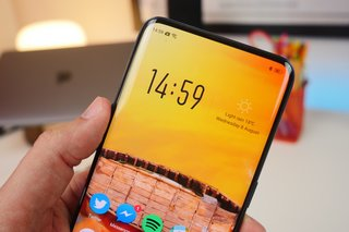 Oppo Find X review image 11
