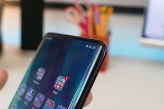 Oppo Find X review image 14