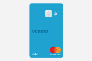 Venmo Just Launched A Physical Debit Card That Also Works At Atms image 2