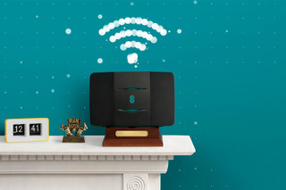 EE rolls out ultrafast 300Mbps Fibre Max home broadband