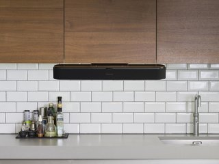 Give your Sonos a stylish boost with these super Flexson accessories image 2
